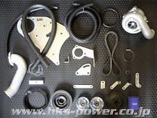 S2000 Parts (Photo 2 of 5)