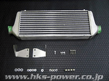 S2000 Parts (Photo 3 of 5)
