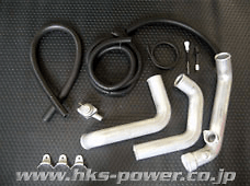S2000 Parts (Photo 5 of 5)