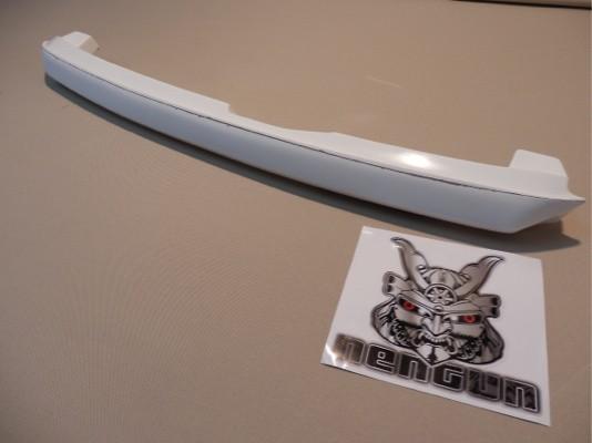Nissan - Skyline - R34 GTT - ER34 - Aero-Flow Bumper