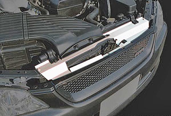 Material: Aluminium - S141510RP