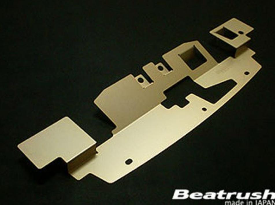 Material: Aluminium - S142154RP