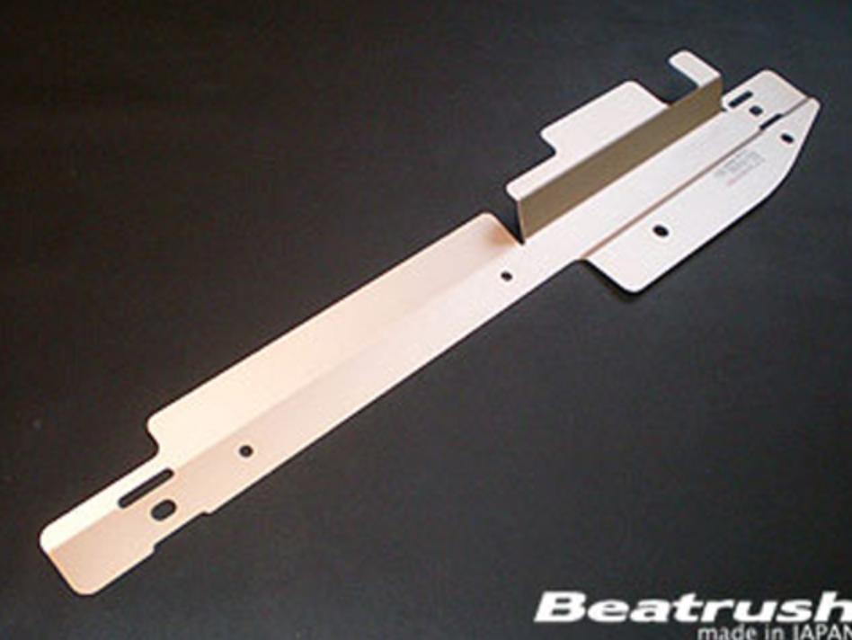 Material: Aluminium - S146020RP