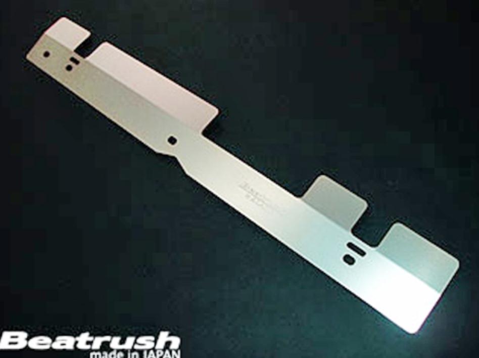 Material: Aluminium - S146102RP