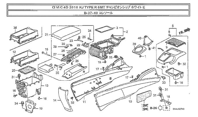 jdm sport tachometer wiring diagram