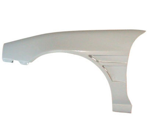 Material: FRP - Type: Front - RSW20-F