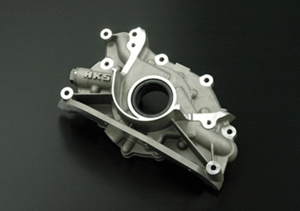 HKS - Oil Pump Upgrade Kit