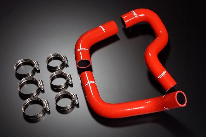 Colour: Red - Pieces: 3 - 265501-4850M