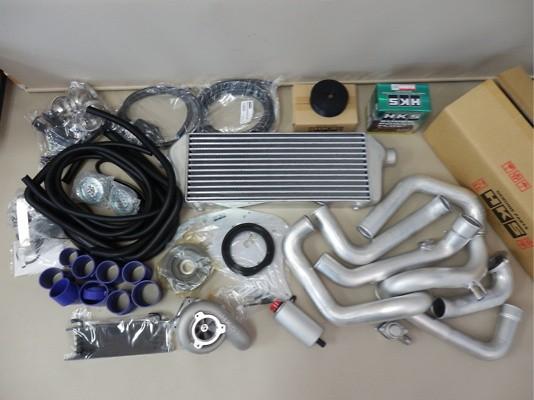GTS7040 - 12001-AH006