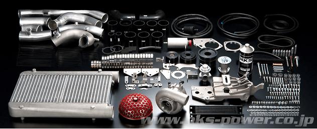 GT8555 - 12001-AN008