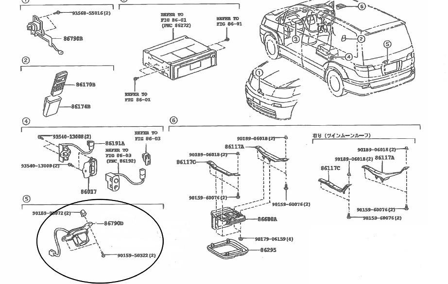 Manual Repair Auto
