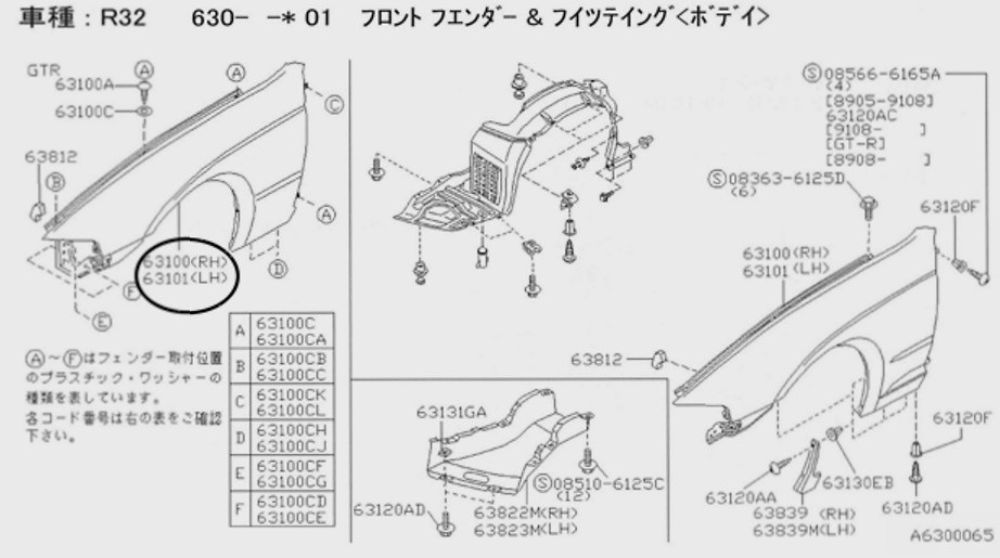 honda vtx 1300 engine diagram  honda  auto wiring diagram