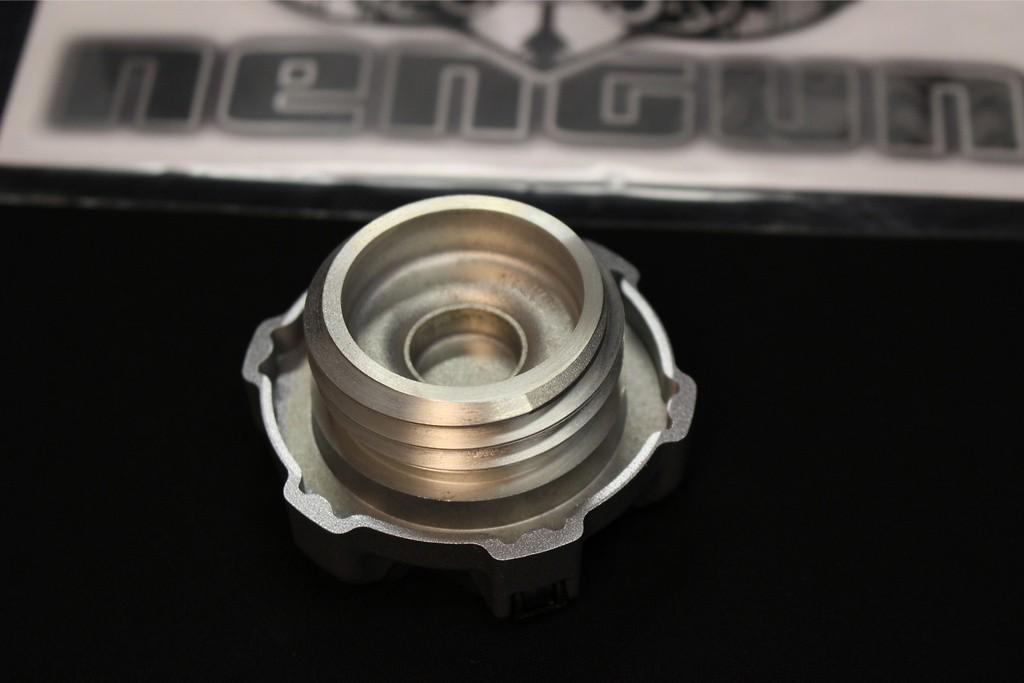 ST15257ZR010