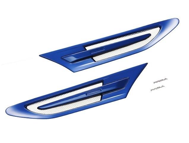 E8H: Galluxy Blue Silica.