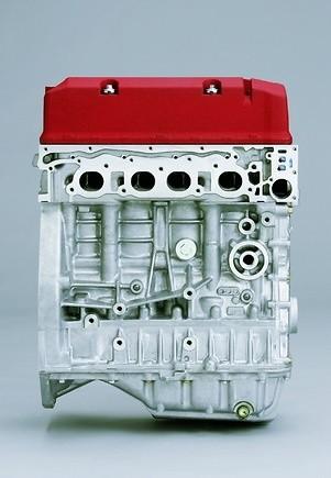 Spoon complete engine honda s2000 nengun performance spoon complete engine honda s2000 malvernweather Gallery