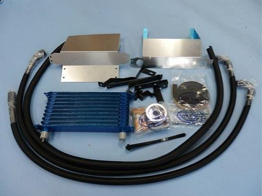 12054609 - Honda S2000 AP1 AP2  1999/4 to 2009/6 10 Step Core NS1010G