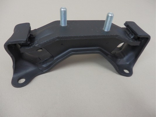 Heavy Duty Transmission Mount (Group N) - ST410224S000