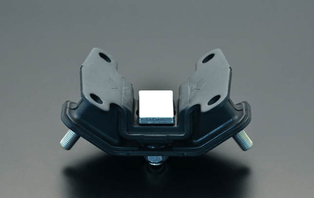 Transmission Mount - ST41020AS000