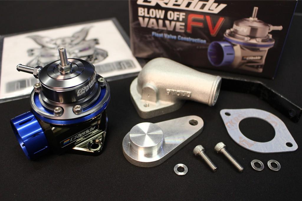 BFV-106 (release) - 11511211