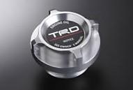 TRD - Oil Filler Cap GT86