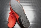 HPI - Racing Shoes