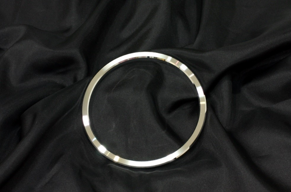 Single Meter Ring - 86Z-MRC-SY
