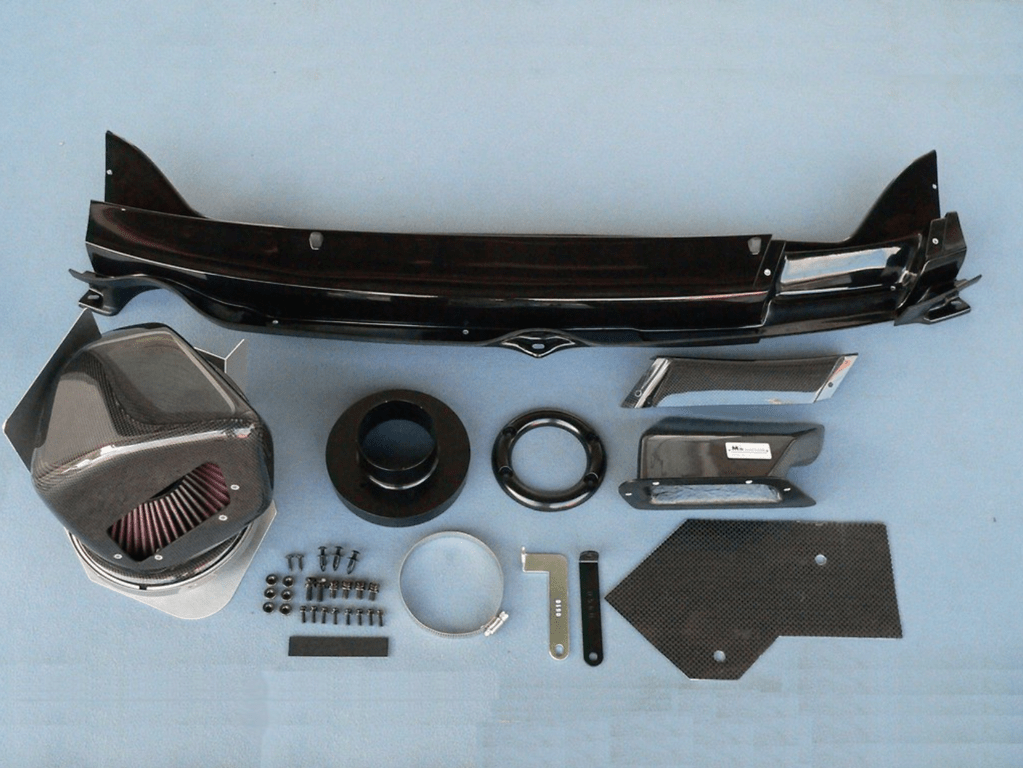 FR-0510