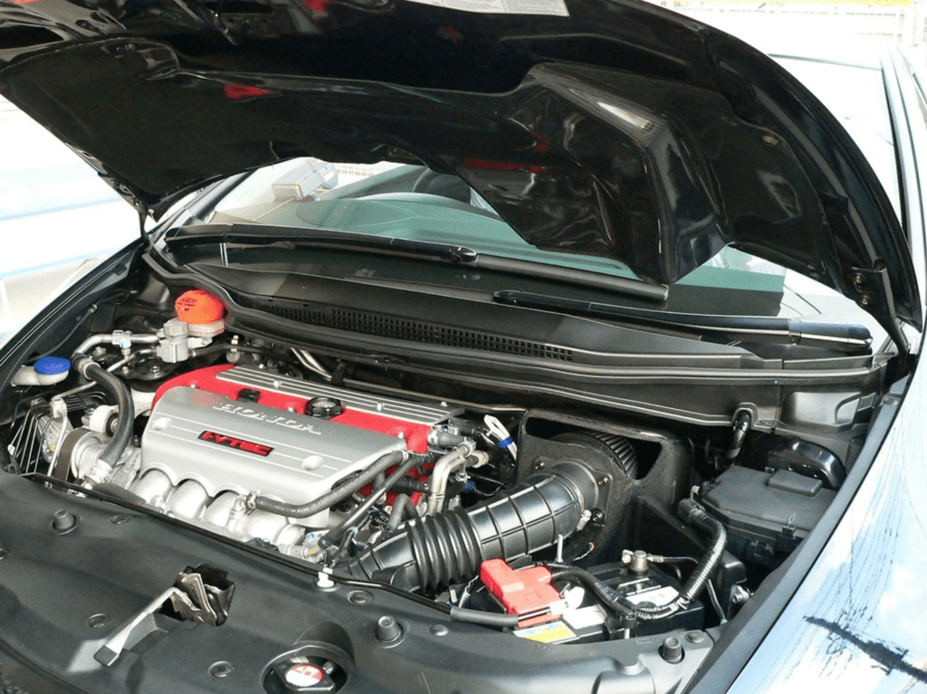 FR-0511