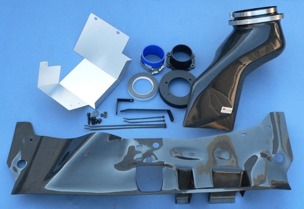 FRI-0457