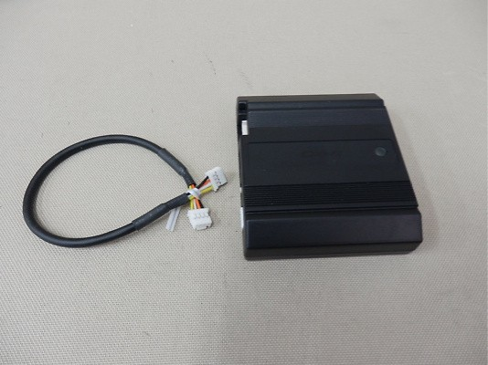 DF12401 - Smart Adapter (This Cannot be used on a Suzuki ZC31S.)