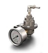Fuel Gauge 48mm Diameter - 185111