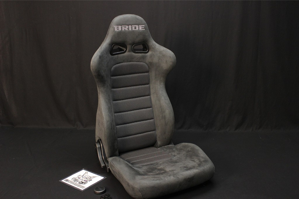 Color: Charcoal Gray - Cushion Type: No Heater - E32KKN