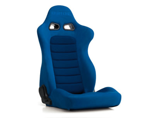 Color: Blue - Cushion Type: With Heater - E35CCN
