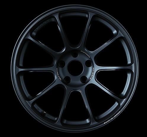 Performance Wheel And Tire >> RAYS - Volk Racing ZE40 - Nengun Performance