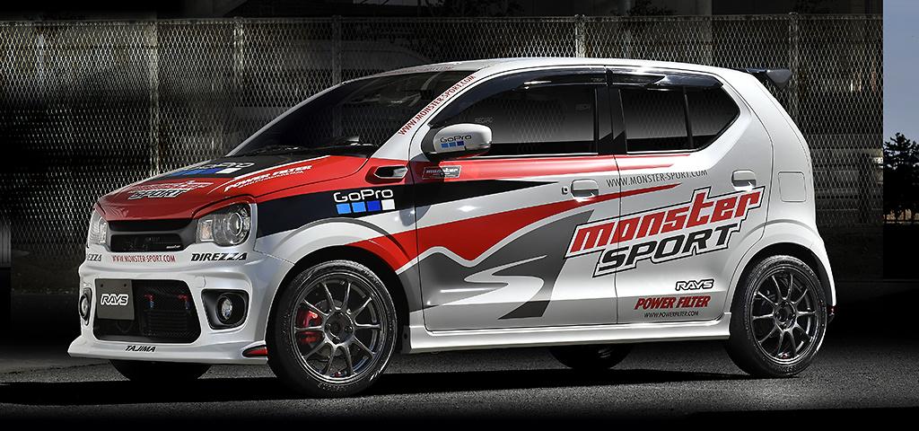 RAYS - Volk Racing ZE40