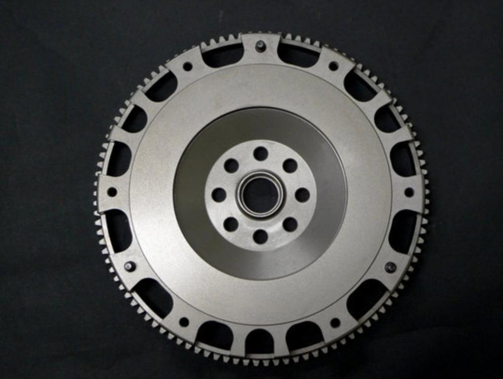 Weight: 3.28kg - TMFW-U02601