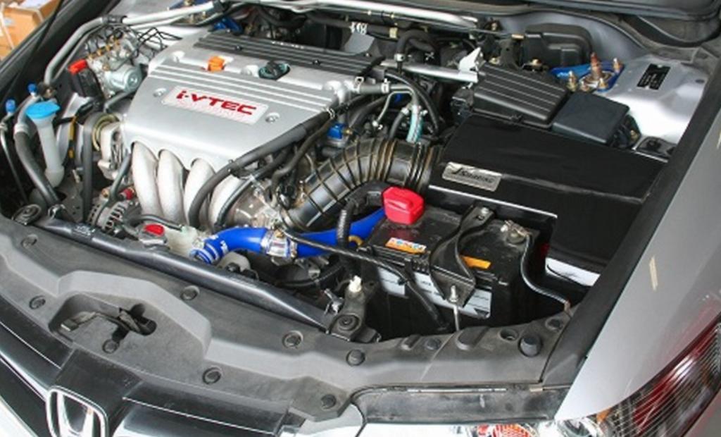 FRP - TCB-E2-K