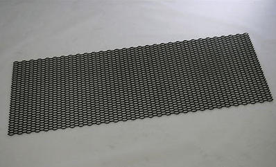 Universal Synthetic Resin Mesh 400mm x 1200mm
