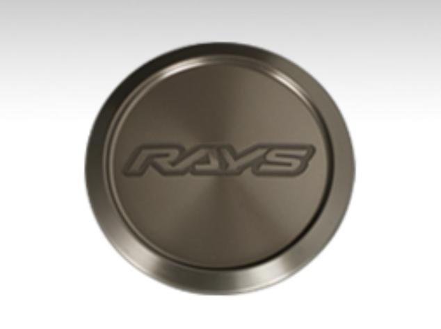 Colour: Bronze (BR) - Height: Standard Type - Hub Clearance: 1mm - Quantity: 4 - TE37U-BR-STD