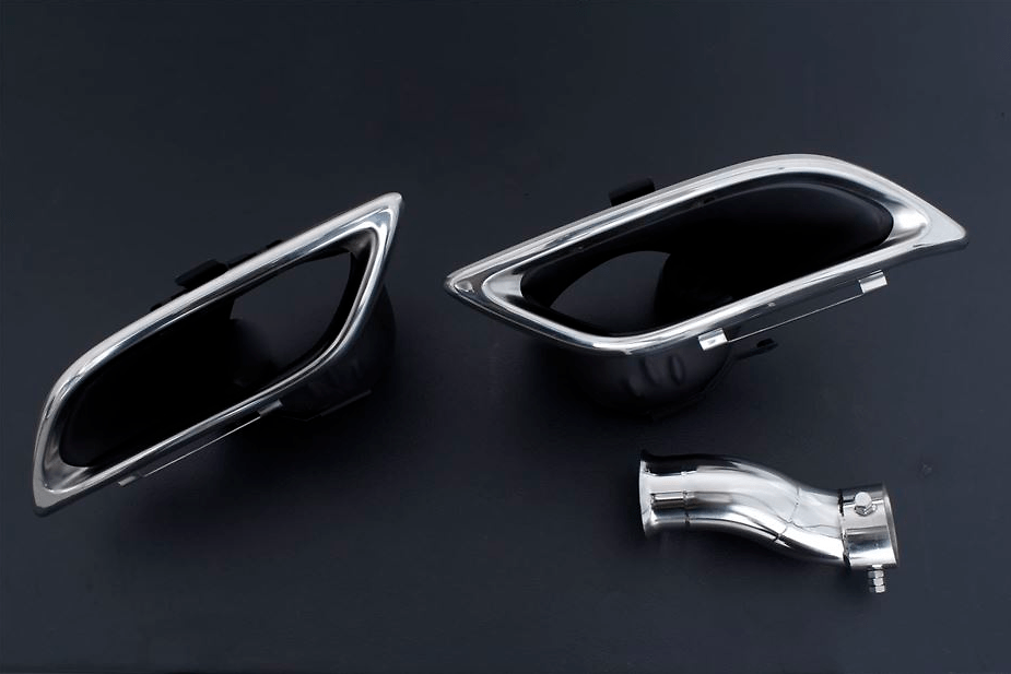 Muffler Cutter (Left and Right - aero only) - MC