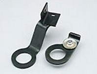 Fujita Engineering - FEED Afflux Front & Rear Tow Hooks