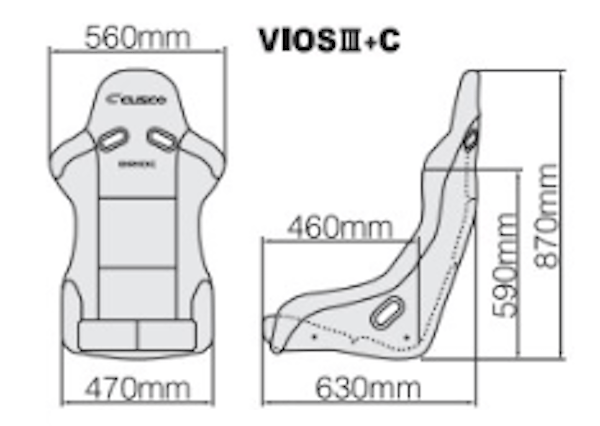 Pictures Of Toyota 86120 Wiring Diagram Pioneer Deh 8507zt Fj With
