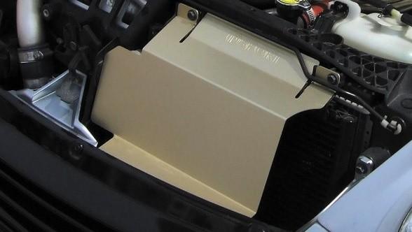 Daihatsu Copen L880K - 53151-B080