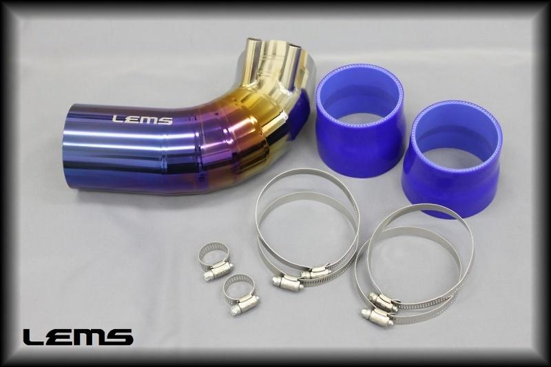 Type: Standard Gradation - Diameter: 85mm - L114-NM