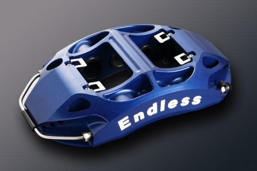 Endless - MONO 6