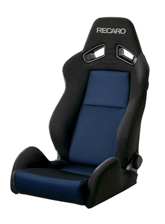 Kingdom Hearts Car Seat Covers Velcromag
