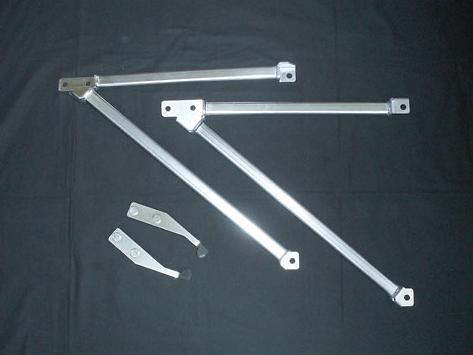 JZA80