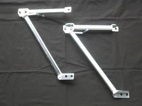 AE111