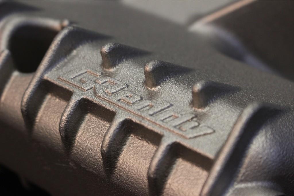 Type: Rear - 14510400