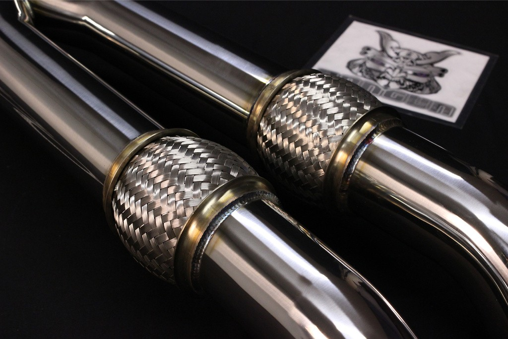 76.3mm x 2 to 90mm - 10520602